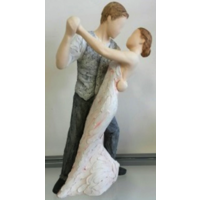 Lost in You Figurine 26CM