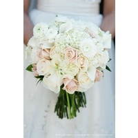 Wedding Bouquet 23