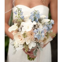 Wedding Bouquet 24