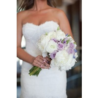 Wedding Bouquet 25