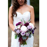 Wedding Bouquet 27