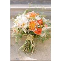 Wedding Bouquet 28