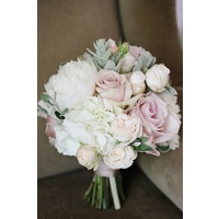 Wedding Bouquet 32