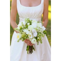 Wedding Bouquet 41