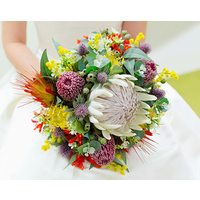 Wedding Bouquet 42