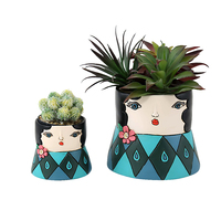 Baby ADELLE planter
