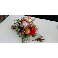 Wedding Bouquet 45