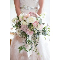 Wedding Bouquet 6